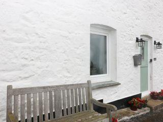 4 Coastguard Cottages - 922062 - photo 8