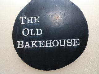 The Old Bakehouse - 922129 - photo 3