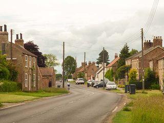 Wesley Cottage - 922145 - photo 10