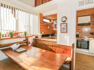 Boathouse - 922192 - photo 9