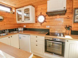 Boathouse - 922192 - photo 10