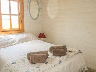 Trevenna Cabin - 922255 - photo 9