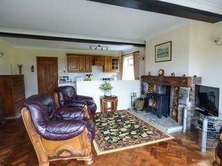 Fir Cottage - 922329 - photo 2