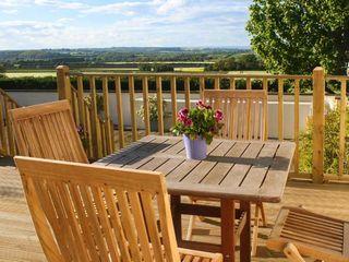 Derwent Cottage - 922581 - photo 2
