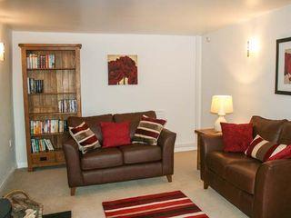 Derwent Cottage - 922581 - photo 3