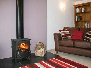 Derwent Cottage - 922581 - photo 4