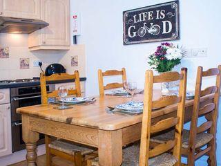Derwent Cottage - 922581 - photo 6