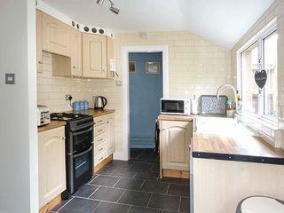 1 Blinkbonny Cottages - 922709 - photo 7