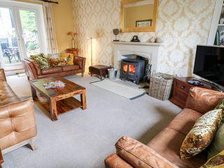 Fern House - 922718 - photo 3
