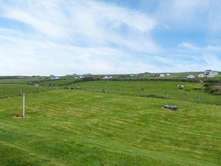 Atlantic View - 922998 - photo 9