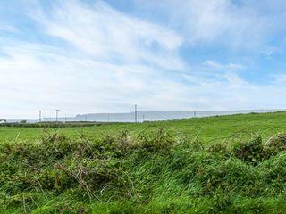 Atlantic View - 922998 - photo 10
