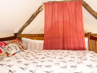 High Nelly Cottage - 923044 - photo 6