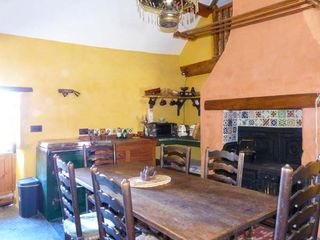 High Nelly Cottage - 923044 - photo 4