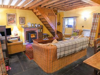 High Nelly Cottage - 923044 - photo 3