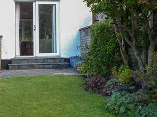 Brookfield Cottage - 923260 - photo 10