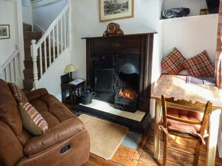 Pauls Fold Holiday Cottage - 923378 - photo 4