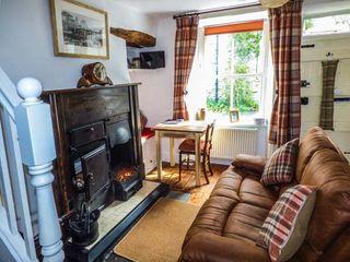 Pauls Fold Holiday Cottage - 923378 - photo 5