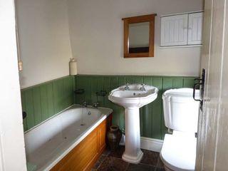 Pauls Fold Holiday Cottage - 923378 - photo 9