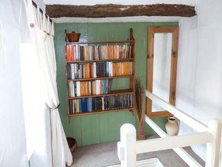 Pauls Fold Holiday Cottage - 923378 - photo 10