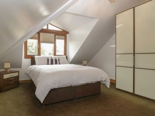 Summervale House - 923667 - photo 45