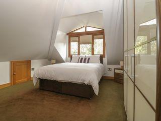 Summervale House - 923667 - photo 46