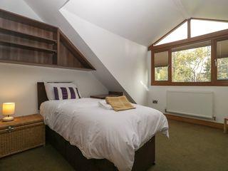 Summervale House - 923667 - photo 48