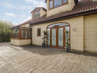 Summervale House - 923667 - photo 2