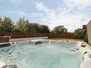 Summervale House - 923667 - photo 54