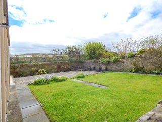 Garden Apartment - 923688 - photo 2