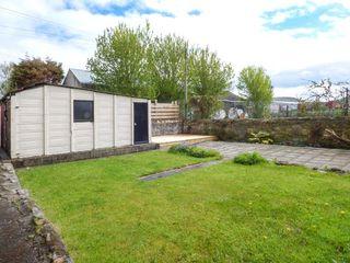 Garden Apartment - 923688 - photo 3