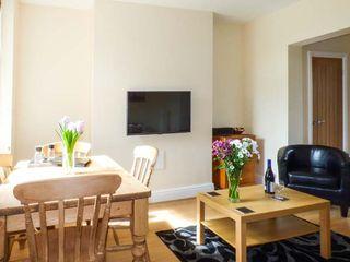 Garden Apartment - 923688 - photo 5