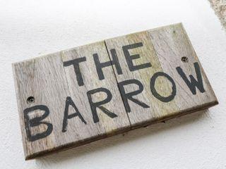 The Barrow - 923829 - photo 3