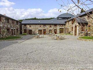 Cherry Lodge - 923905 - photo 2