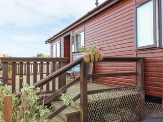 Sea View Lodge - 924003 - photo 2
