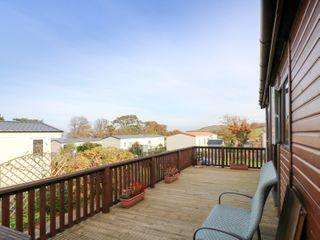 Sea View Lodge - 924003 - photo 3