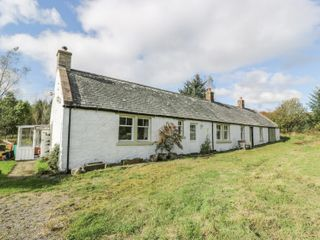 Glenwharrie Cottage - 924069 - photo 2