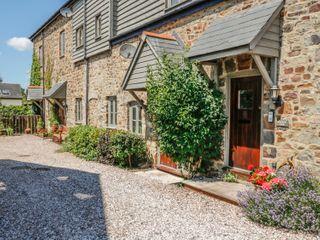 Leat Cottage Newland Mill - 924311 - photo 2