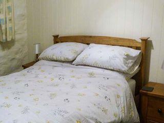 Haworth Barn - 924446 - photo 15