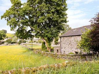 Haworth Barn - 924446 - photo 24