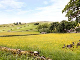 Haworth Barn - 924446 - photo 25