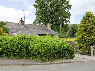 Haworth Barn - 924446 - photo 26