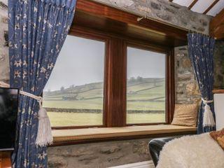 Haworth Barn - 924446 - photo 14