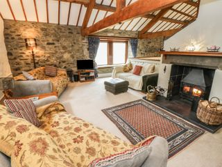 Haworth Barn - 924446 - photo 3
