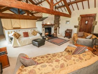 Haworth Barn - 924446 - photo 4