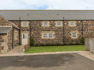 Granary Stone House - 924725 - photo 3