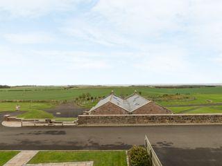 Granary Stone House - 924725 - photo 5