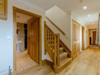 Granary Stone House - 924725 - photo 7
