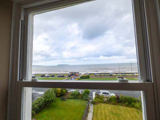 Sea View Apartment - 924749 - photo 15