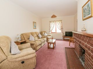 Holly Cottage - 924945 - photo 3