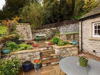 Rose Cottage - 924952 - photo 8